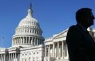 Санкции конгресса США против России: подробности