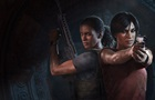 В Сети показали демо-видео новой Uncharted