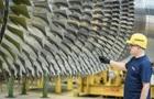 ЗМІ дізналися подробиці санкцій через Siemens у Криму