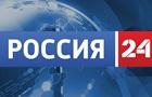 СБУ: Журналістку з Росії видворили на батьківщину