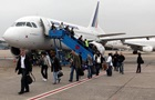 Евросуд запретил соглашение с Канадой об обмене данных авиапассажиров