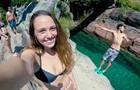 Деревню Швейцарии из-за вирусного видео заполонили туристы