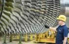 СМИ: ЕС согласовал санкции из-за турбин Siemens