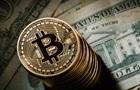 В Греции задержан россиянин, отмывший миллиарды через Bitcoin