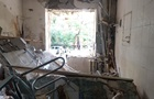 Взрыв в Киеве: из дома эвакуировали 34 человека