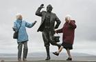 Складено рейтинг найкомфортніших для старості країн