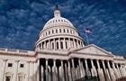 Сенатори США домовилися про санкції проти РФ