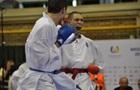 Всесвітні ігри: шостий день приніс Україні чотири золоті медалі