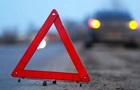 В России попал в ДТП автобус с детьми из Крыма: есть жертвы
