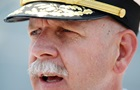 Адмирал ВМС США: Нанесем ядерный удар по Китаю, если Трамп прикажет