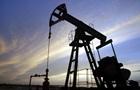 Shell передбачив нафті Brent зростання до 60 доларів