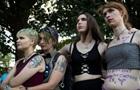 Трамп запретил трансгендерам служить в армии