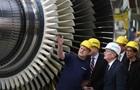 Скандал Siemens: бизнес ФРГ нашел  простой выход