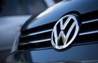 Volkswagen переобладнав чотири мільйони авто