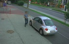 У Польщі п яний росіянин розбив майже 40 авто