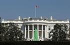 Белый дом подтвердил поддержку санкций против РФ