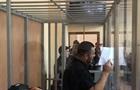 Заарештовані двоє учасників перестрілки в Дніпрі