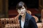 Міністр оборони Японії йде у відставку через скандал з миротворцями