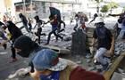 Семьям дипломатов США приказали покинуть Венесуэлу