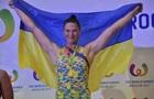 Всесвітні ігри: Чотири українські золота в сьомий день змагань