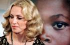 Мадонна получит компенсацию от СМИ за вторжение в личную жизнь