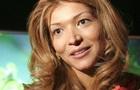 Заарештовано доньку екс-президента Узбекистану Карімова