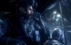 Вышла игра Call of Duty: Modern Warfare Remastered
