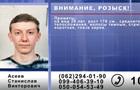 У ДНР заарештували журналіста, який співпрацював з українськими виданнями