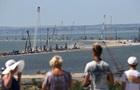 Крым без света: энергомост полностью отключился