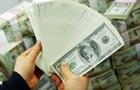 Платежный баланс Украины сведен с профицитом третий месяц подряд