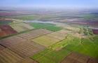 Агрохолдинг Мрия ответил на обвинения в рейдерском захвате земли