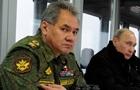 ГПУ розслідує справи проти 46 чиновників із Росії