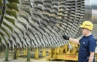 В России признали поставку турбин Siemens в Крым