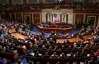 Конгрес США запросить доповідь про вплив Росії на вибори