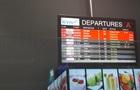 Скандал с Anda Air и Join Up: на полсуток задерживаются рейсы в Жулянах