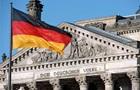 Берлин: Мы не меняли точку зрения на Крым