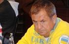 Украинские покеристы в призах на German Poker Championship