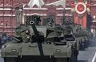 Путин заговорил о сокращении военных расходов