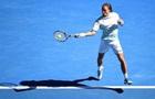 Долгополов пробился во второй раунд турнира в Цинциннати