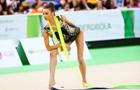 Мазур: На чемпіонаті світу на вболівальників чекає сюрприз