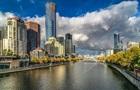 The Economist назвав найкомфортніше місто світу