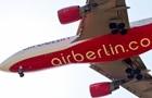 Ryanair звинувачує німецьку владу і Air Berlin у змові