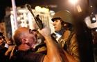 Турция требует от Германии выдать одного из руководителей путча