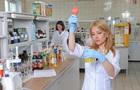 КФ  Квитень  - высокотехнологичное  и безопасное производство