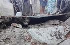 На Андреевском спуске произошел обвал почвы