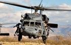 На Гавайях разбился военные вертолет, пятеро пропали без вести