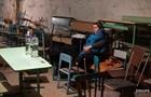 ООН: 25% жителів Донбасу не вистачає продуктів