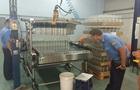 Налоговики обыскивают спиртзаводы в 15 областях