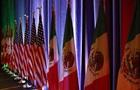 США, Канада і Мексика почали переговори про вільну торгівлю