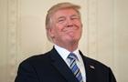 Трамп одобрил решение лидера КНДР не бомбить Гуам